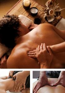 massage-211